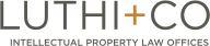 Luthi+co, intellectual property law offices